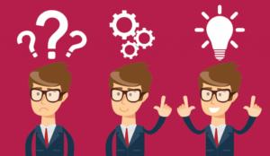Come creare un blog se sei un imprenditore HO.RE.CA.