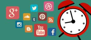 Cosa sapere prima di pubblicare arbitrariamente dei post su una pagina Facebook