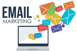 Email marketing, come usare al meglio la tua lista e promuovere il tuo ristorante