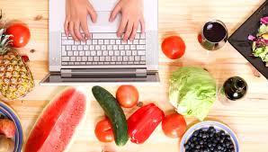 Ecco 3 buoni motivi per la quale non puoi fare a meno di un food blog